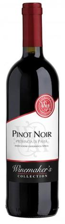 Zonin Pinot Noir Winemakers Collection
